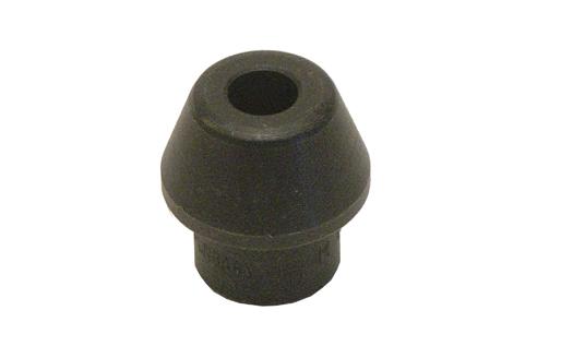 103-0114 CAMSHAFT SEAL GUIDE SLEEVE - 20 mm