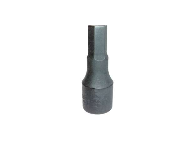 1123/3 Allen Socket - 13mm