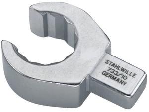 117030 OXYGEN SENSOR CCROWFOOT SOCKET - 22mm