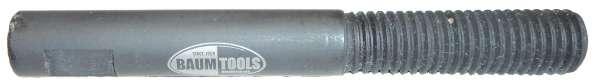 118270 Crankshaft Adapter
