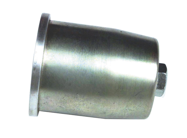 140-0014 CLUTCH PISTON GUIDE SLEEVE