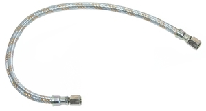 131130 Fuel Pressure Adapter