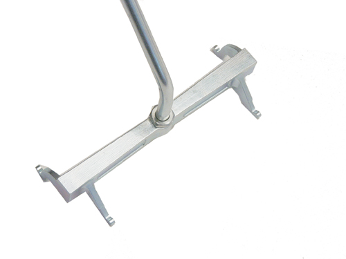 140-0133 MOUNTING LEVER