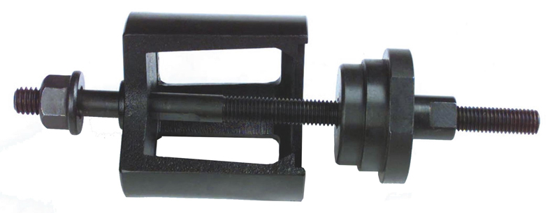 201-1243 SNAP RING ASSEMBLY TOOL