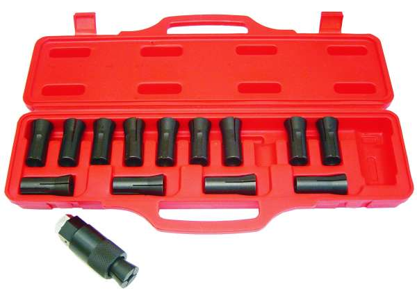 #28 Heavy Duty Stud Removal Kit