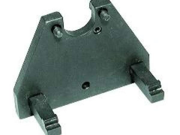 Spur Belt Lock 3099