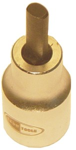312200 PRY  SOCKET- 5.5mm