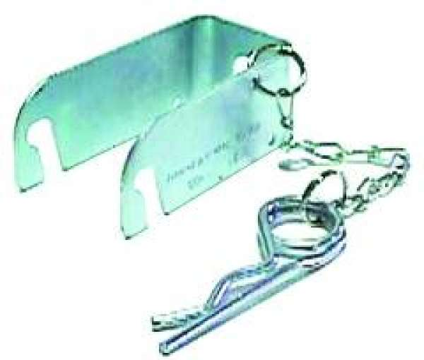 3151 Clutch Cable Fixture