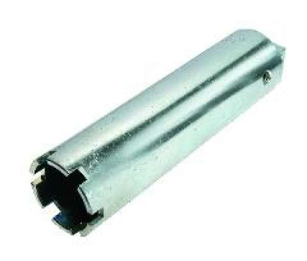 3183A Castellated Nut Socket Wrench