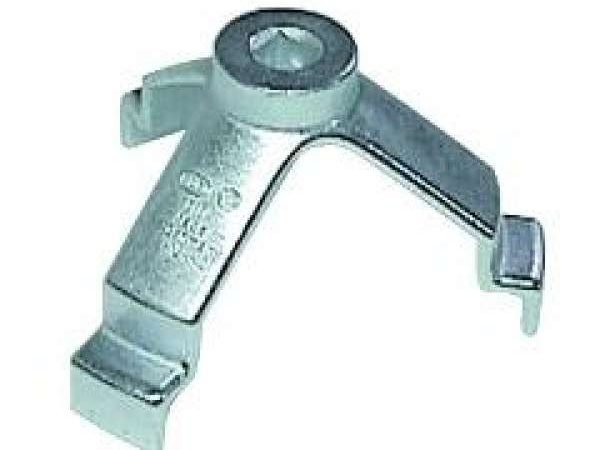 3217 Fuel Sender Wrench