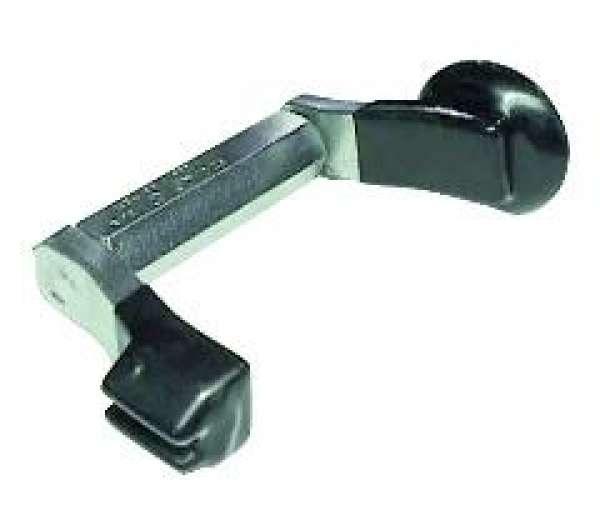 3270 Camber Adjuster