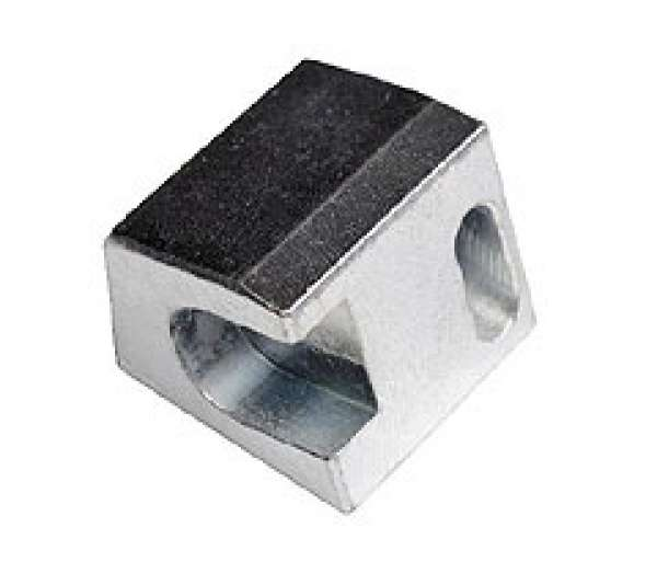 3299/1 Ribbed Belt Release Tool End