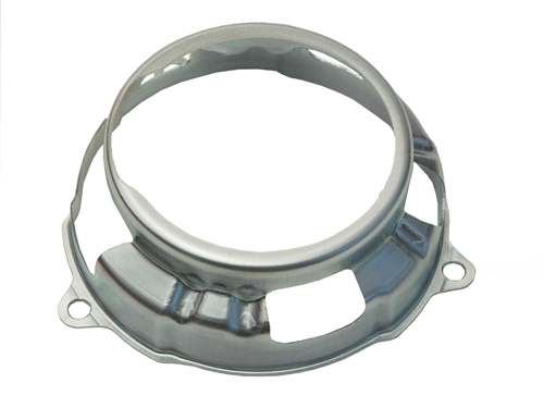 INJECTION PUMP CENTERING SLEEVE - DIESEL 601-0514