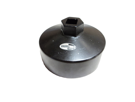 642-0009 BLUTECH OIL FILTER WRENCH