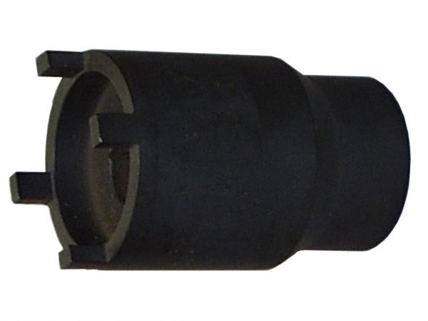 915-0107 DRIVESHAFT GROOVE NUT SOCKET