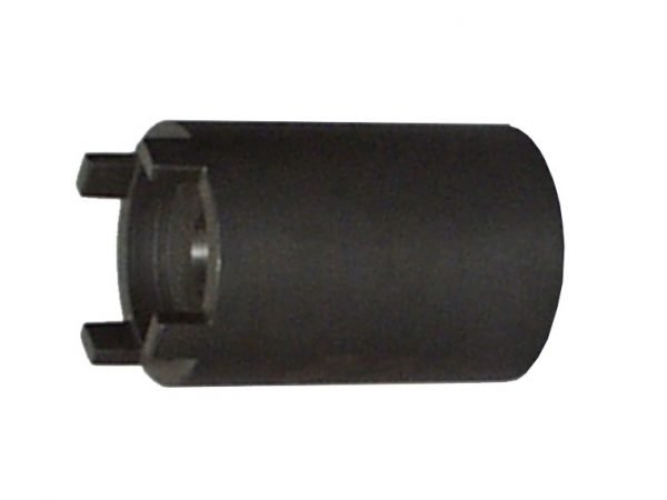915-0807 DRIVESHAFT GROOVE NUT SOCKET