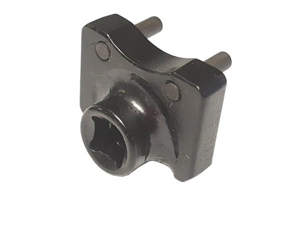 AS4577 Tensioner Adjuster