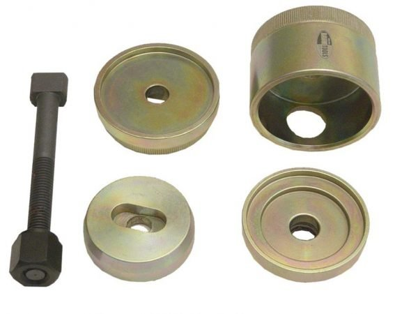 B210-0243 DIFFERENTIAL MOUNT BUSHING REPLACEMENT KIT