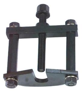 B312150 THRUST ARM MOUNT PULLER