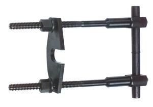 B312151 THRUST ARM MOUNT INSTALLER
