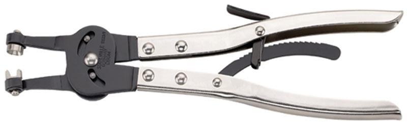 ST10623/1 CORBIN CLAMP PLIERS