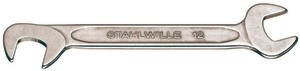 ST12-5.5 CARBURETOR WRENCH - 5.5mm