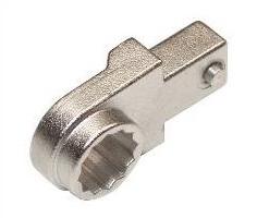 T10360 12mm 14pt Torque Wrench Ring Insert