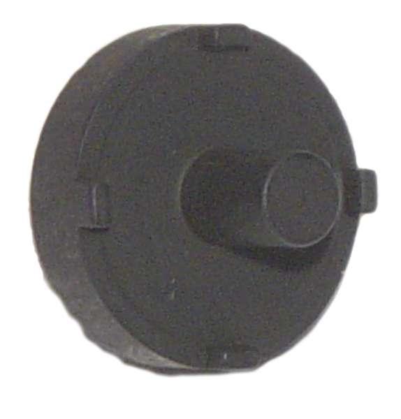 Valvetronic Drive Socket B117270