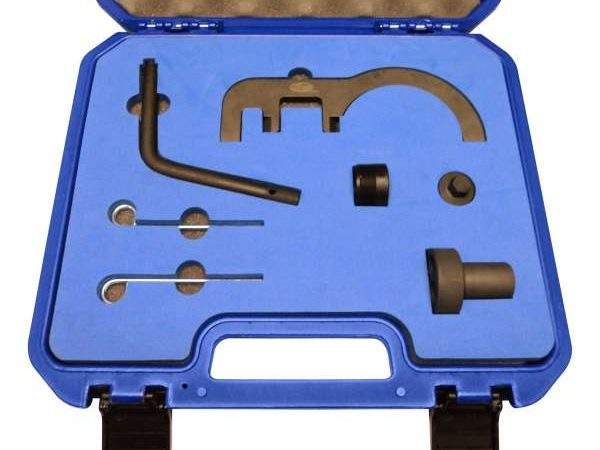 N47/47S & N57 DIESEL ENGINE TIMING KIT B118760KIT