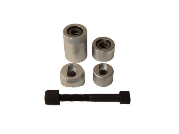B202-0043 Lower Control Arm Bshing Kit