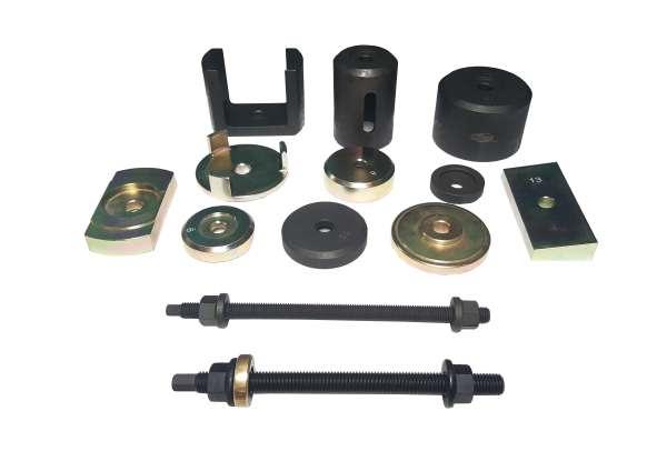 B221-0143 221 Differential Bushing Kit