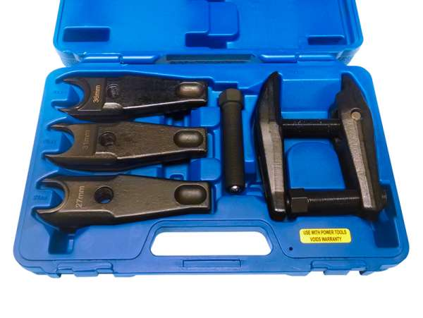 B312240KPLUS BALL JOINT SEPARATOR KIT