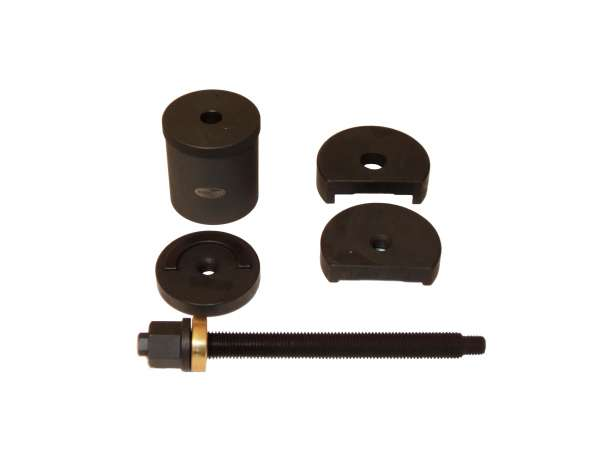 B315150 CONTROL ARM BUSHING TOOL