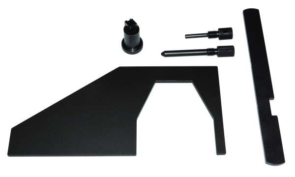 BA1150PLUS Ford Mazda Cam Locking Kit