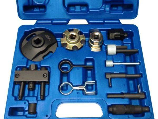 BT40061KIT VW & AUDI V6/V8 DIESEL ENGINE TIMING KIT