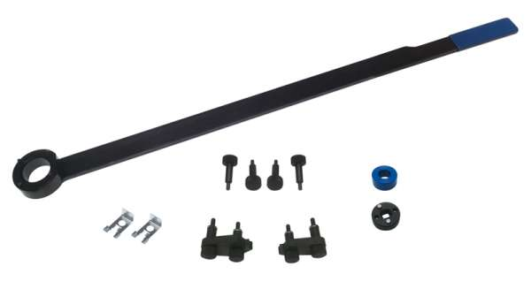 BT40271KIT VW & Audi 2.0L TFSI TIMING KIT