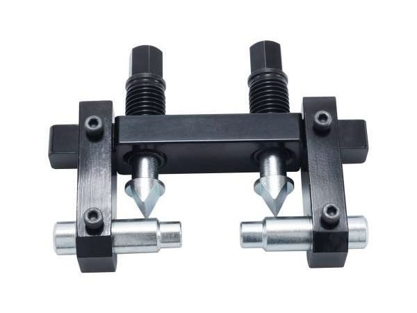 BVAS6085 Steering Knuckle Spreader