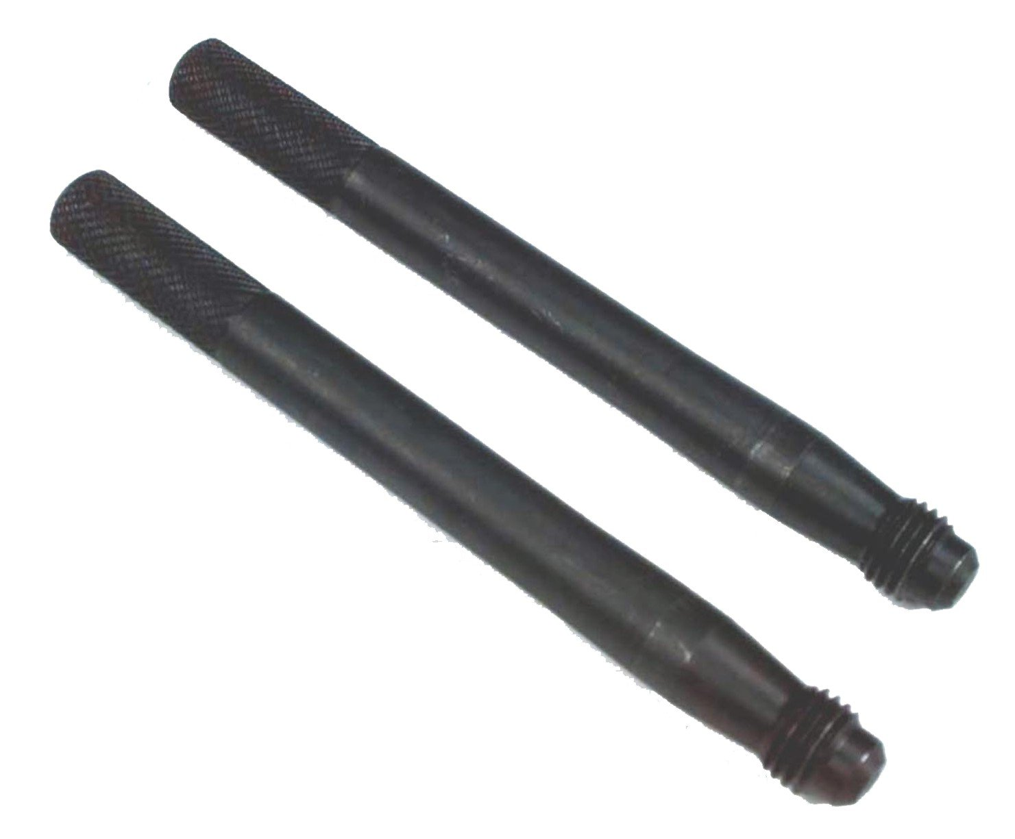 M0030 WHEEL ALIGNMENT GUIDES