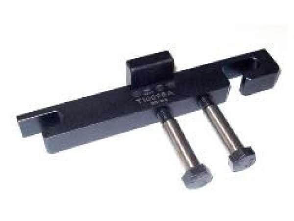 T10098A Camshaft Setting Gauge
