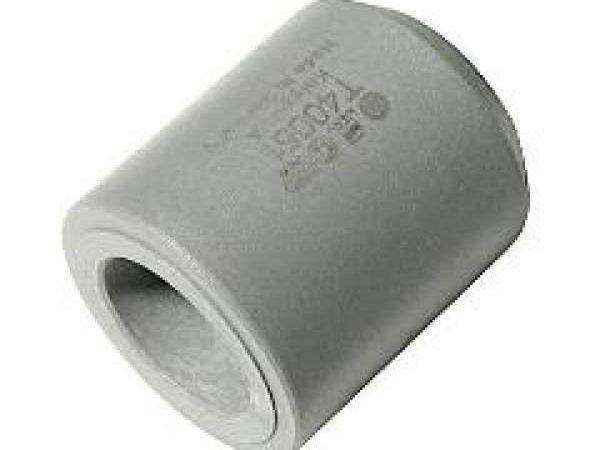 T40051 Thrust Piece