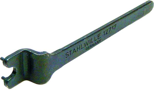 V159 Belt Tension Pin Wrench