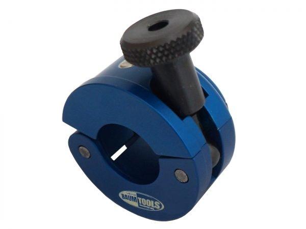 130250 Mini Fuel Line Disconnect Tool