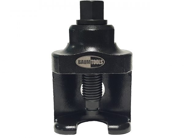 35mm Ball Joint Seperator 730-0233