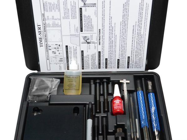 TS2200 M11x1.5 head bolt Repair Kit