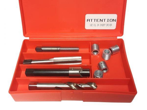 TS5015 10x1.5mm Oversized Timesert Kit