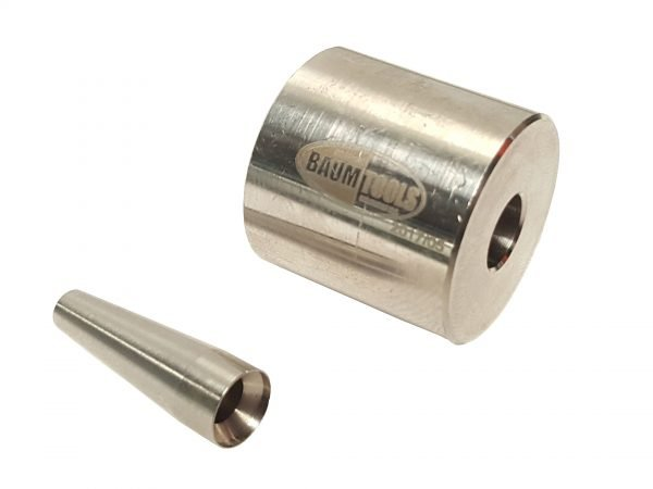 272-0043 272 Injector Nozzle Installer