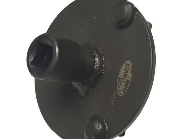 303-1434 5.0L Front Crank Seal R&I Tool