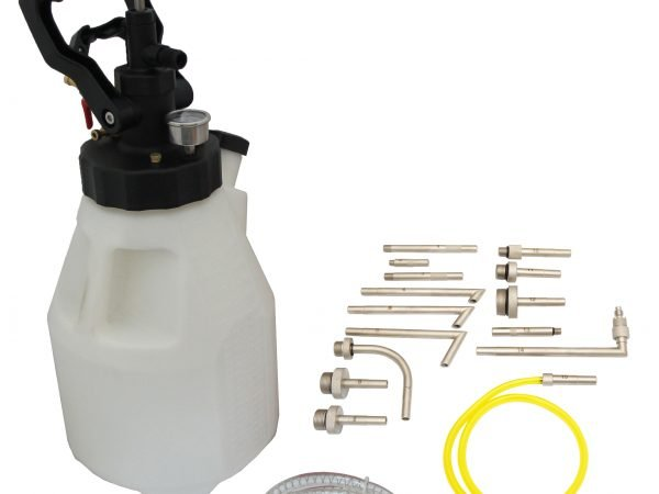 B1924PLUSX AUTOMATIC TRANSMISSION FILLER KIT PLUS