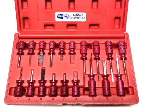 BTERMINALKIT Terminal Wiring Kit
