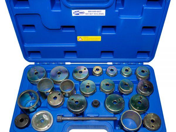 B220-0643plus